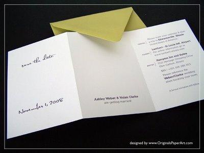 custom+save+the+date+card_01