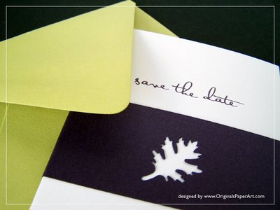 custom+save+the+date+card_02